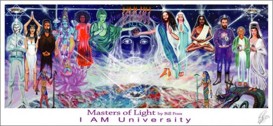 Masters_of_light_poster_and_card-21af5