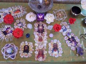 kavos_altar_www.house-of-light.gr
