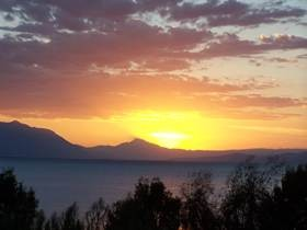kavos_august_sunset_www.house-of-light.gr
