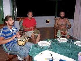 kavos_jam_session_www.house-of-light.gr