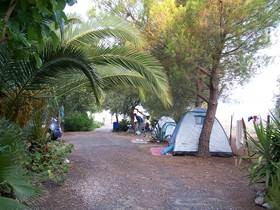 kavos_tents_3_www.house-of-light.gr
