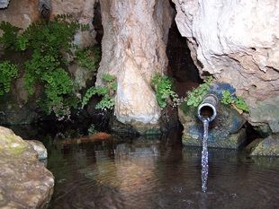 korogonas_living_water_fountain_daimonia