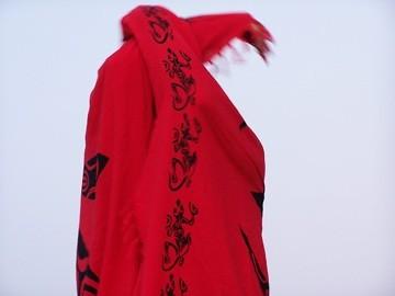 kavos_butoh-dance