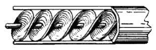 arximidis