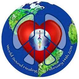 world_sound_healing_day_logo_xs