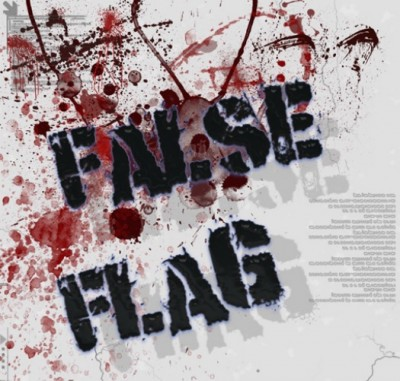 false-flag_400