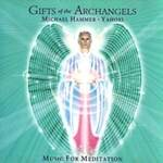 gifts_of_the_archangels_xs
