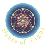 house-of-light_logo_xs
