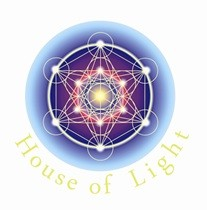 house_of_light_logo_xxs