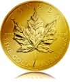 maple_leaf_gold_120