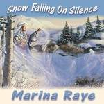 marina_raye_snow_falling_on_silence_xs